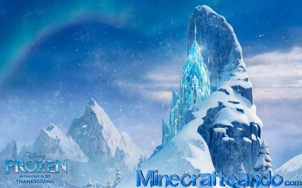 8810656-frozen-movie-wallpaper