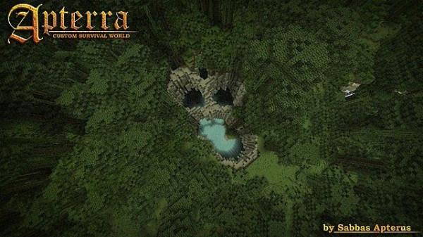 Apterra-Mapa10