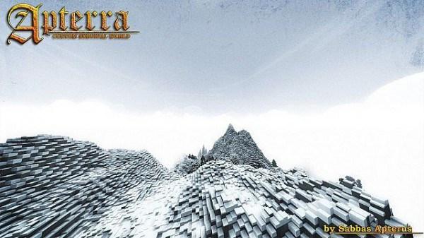 Apterra-Mapa15