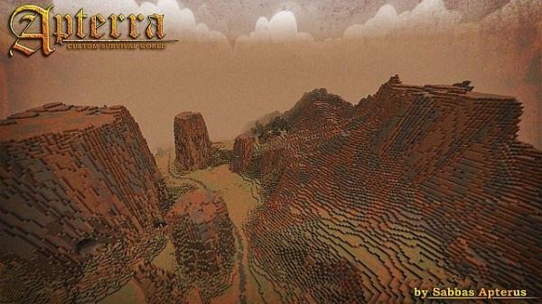 Apterra-Mapa3