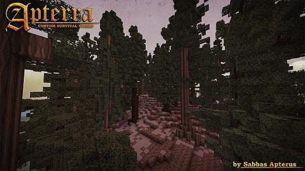 Apterra-Mapa7