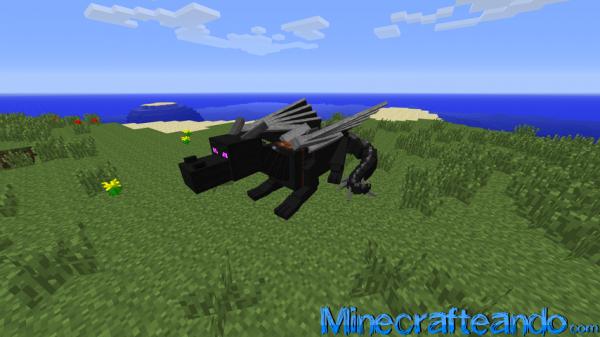 Dragon-Mounts-Mod-6