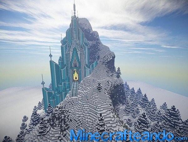 Elsas-Ice-Castle-Frozen-Map-2