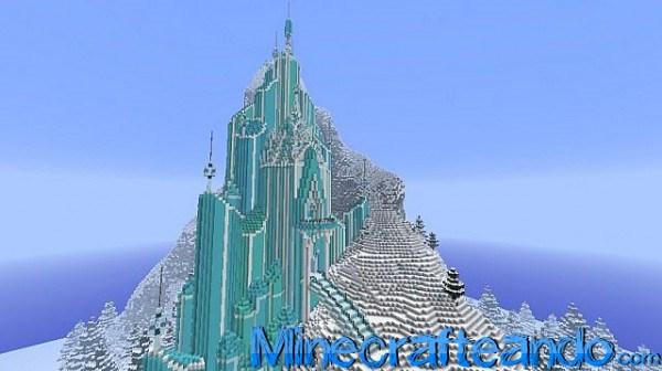 Elsas-Ice-Castle-Frozen-Map-5