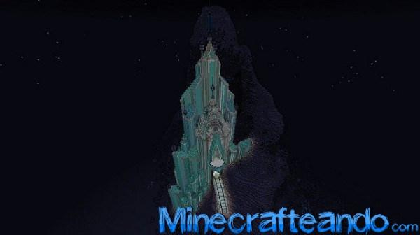 Elsas-Ice-Castle-Frozen-Map-8