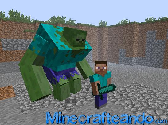 Mutant-Creatures-Mod-1