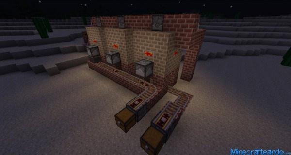 Railcraft-Mod-3