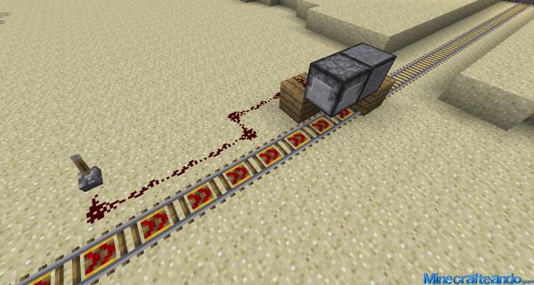 Railcraft-Mod-5