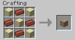 coke_oven_brick