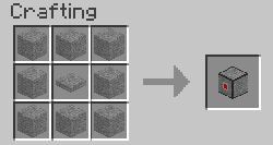 detector_smooth_stone