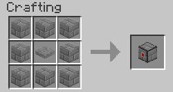 detector_stone_brick