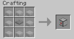 detector_stone_slabs