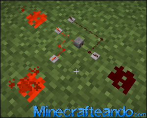 littleblocks_redstone-300x242