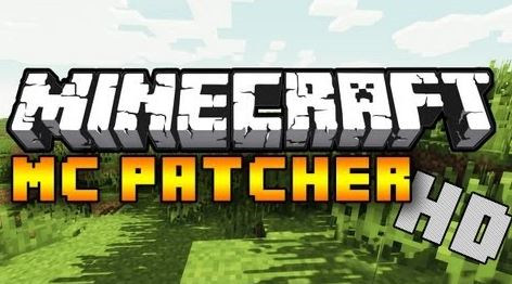 mcpatcher-hd-fix-for-1.6.2-minecraft-resource-pack