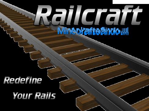 railcraft_logo_big