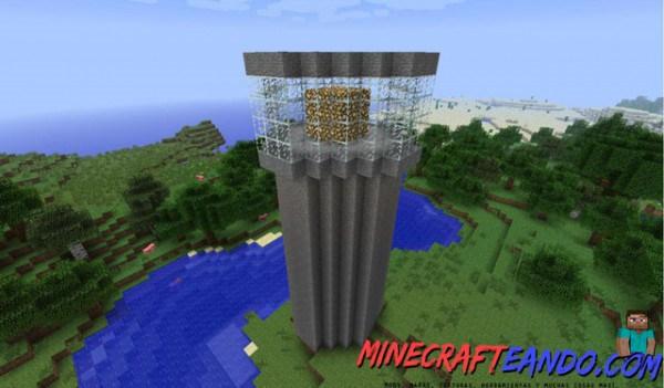 Instant-Massive-Structures-Mod-4