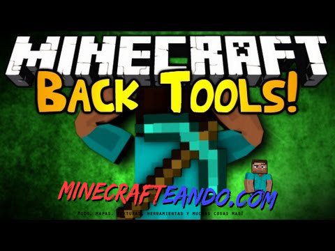 VEY1dHg2akdvWjgx_o_minecraft-mod-showcase-back-tools
