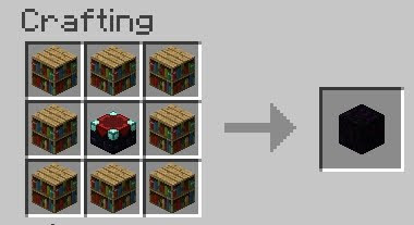 craftenchantmentroom