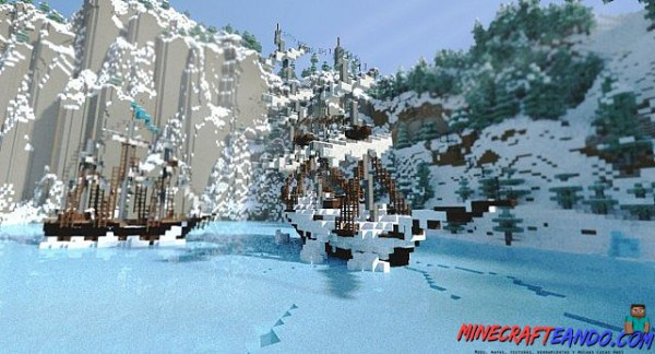 Arendelle-Frozen-Map-1