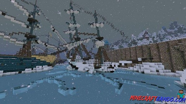 Arendelle-Frozen-Map-15