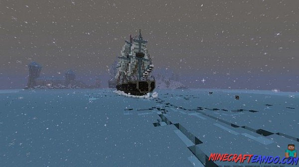 Arendelle-Frozen-Map-16