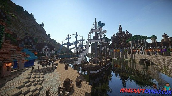 Arendelle-Frozen-Map-5