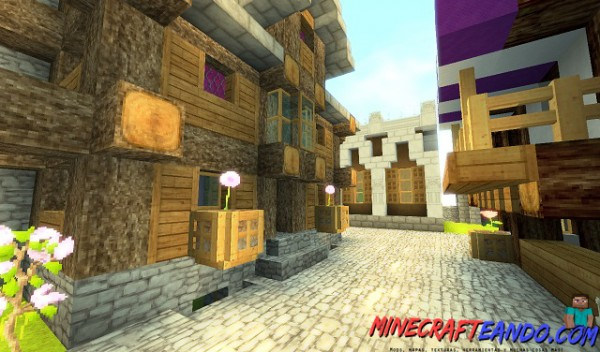Willpack-hd-resource-pack-1