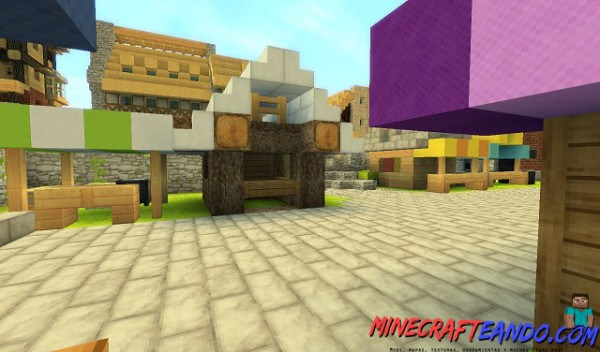 Willpack-hd-resource-pack-5