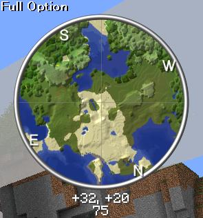 Rei-Minimap-Mod-1