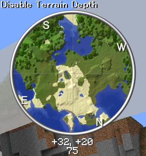 Rei-Minimap-Mod-3