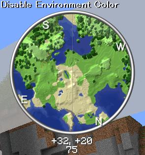 Rei-Minimap-Mod-6