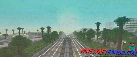 Greenfield-Mapa-Para-Minecraft-2
