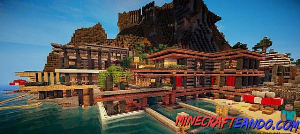 Luxurious-Cove-House-Mapa-Descargar-Instalar-1
