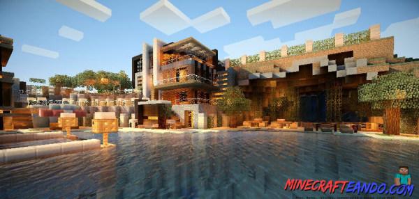 Luxurious-Cove-House-Mapa-Descargar-Instalar-4