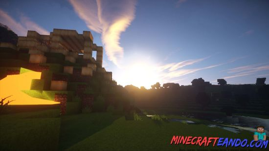 The-Ender-Scrolls-Mapa-Descargar-Instalar-1