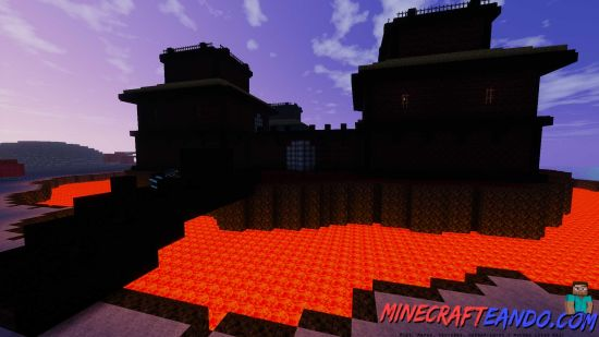 The-Ender-Scrolls-Mapa-Descargar-Instalar-2