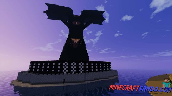 The-Ender-Scrolls-Mapa-Descargar-Instalar-3