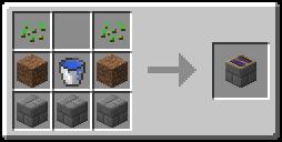 craft_farm