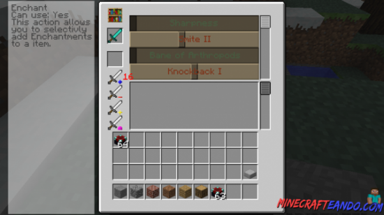 Enchanting-Plus-Mod-Descargar-E-Instalar-3