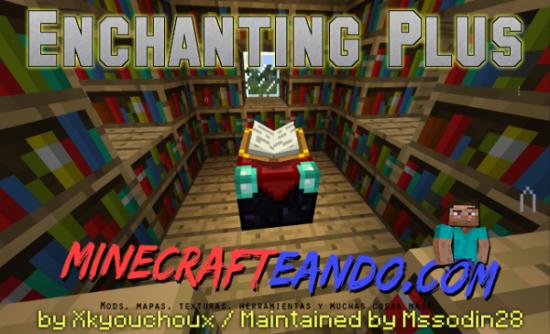 Enchanting-Plus-Mod-Descargar-E-Instalar