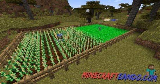 Extended-Farming-Mod-Minecrafteando-1