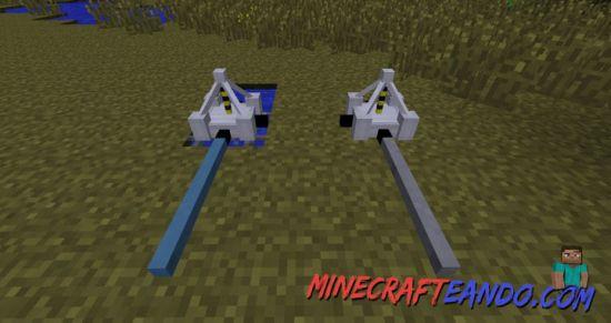 Extended-Farming-Mod-Minecrafteando-3