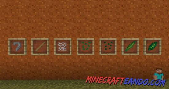 Extended-Farming-Mod-Minecrafteando-4