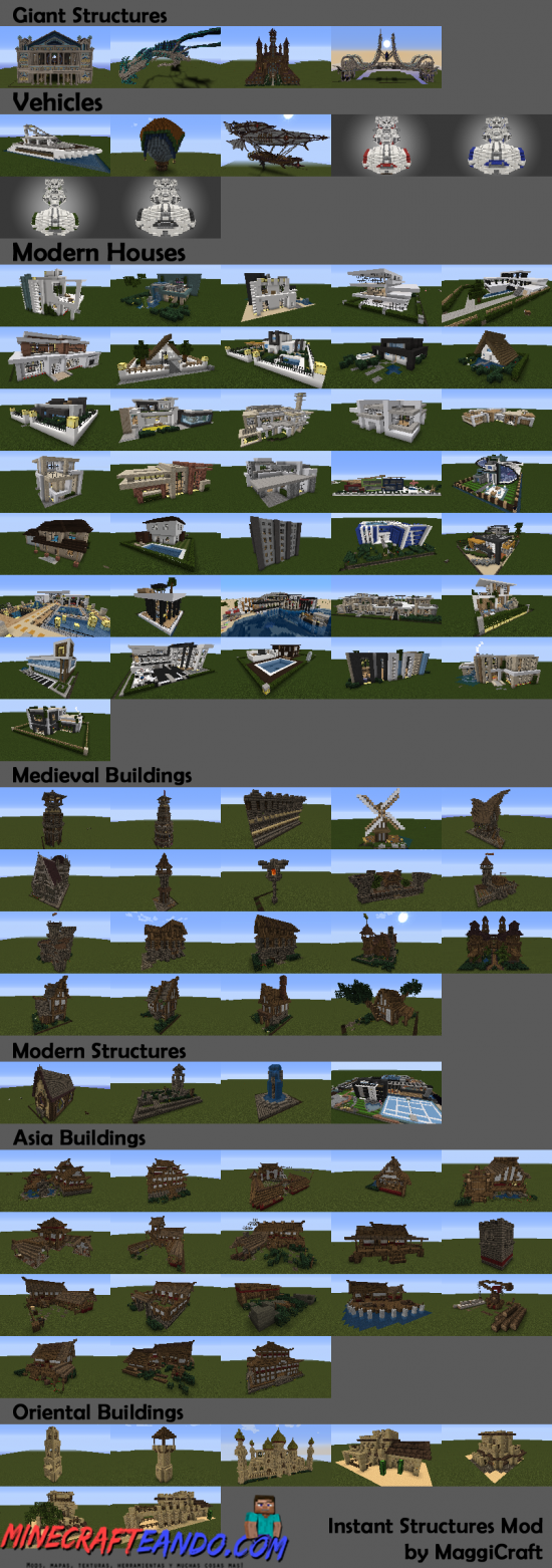 Instant-Structures-Mod-Minecraft-Descargar-3