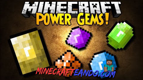 Power-Gems-Mod-Descargar-E-Instalar-