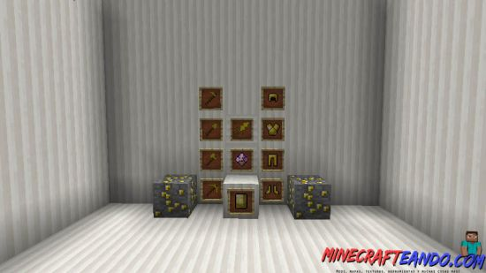 Power-Gems-Mod-Descargar-E-Instalar-2