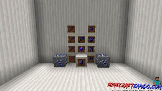 Power-Gems-Mod-Descargar-E-Instalar-3