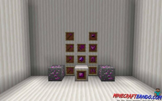 Power-Gems-Mod-Descargar-E-Instalar-6
