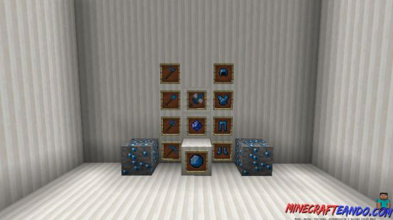 Power-Gems-Mod-Descargar-E-Instalar-7