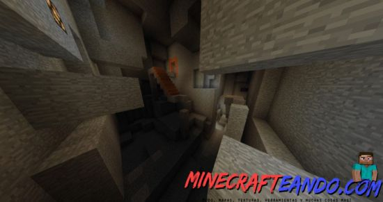 Upon-a-Stone-Parkour-Mapa-Descargar-E-Instalar-3